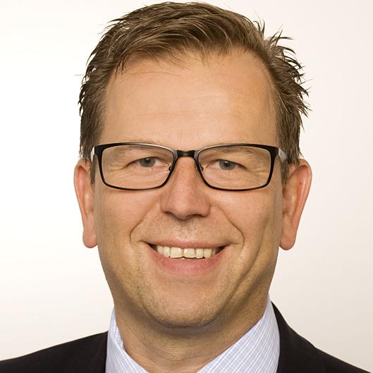 Christian Omitschl